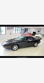 1994 Pontiac Firebird Coupe for sale 100947895