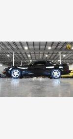1994 Pontiac Firebird Coupe for sale 100964957