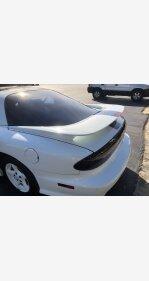1994 Pontiac Firebird Coupe for sale 101064051