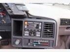 1994 Pontiac Sunbird LE Convertible for sale 101556602