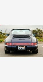 1994 Porsche 911 Coupe for sale 100969631
