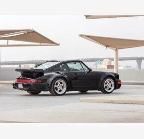 1994 Porsche 911 for sale 101120293