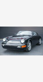 1994 Porsche 911 for sale 101155628
