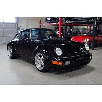 1994 Porsche 911 Coupe for sale 101166048
