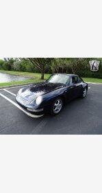 1994 Porsche 911 for sale 101290077
