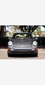 1994 Porsche 911 for sale 101346460