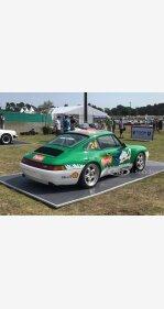 1994 Porsche 911 for sale 101429733