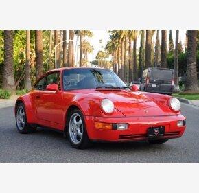 1994 Porsche 911 for sale 101455610