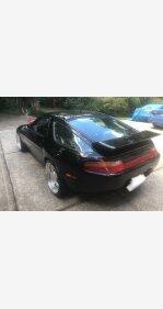 1994 Porsche 928 GTS for sale 101047066