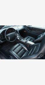 1994 Porsche 928 for sale 101120482