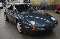 1994 Porsche 928 GTS for sale 101309287
