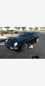1994 Porsche 968 for sale 101194844