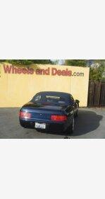 1994 Porsche 968 Cabriolet for sale 101297966