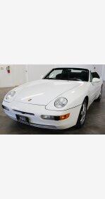 1994 Porsche 968 Cabriolet for sale 101413440