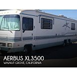 1994 Rexhall Aerbus for sale 300280317
