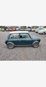 1994 Rover Mini for sale 101281759