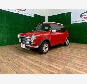 1994 Rover Mini for sale 101359468