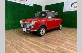 1994 Rover Mini for sale 101359468