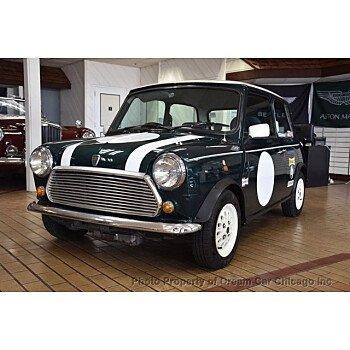 1994 Rover Mini for sale 101532869
