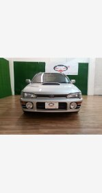 1994 Subaru Impreza LS AWD Wagon for sale 101269037