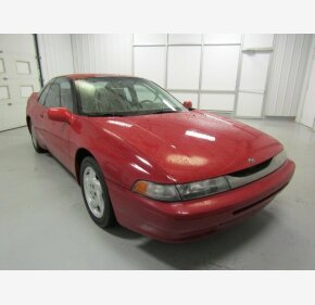 1994 Subaru SVX for sale 101013026