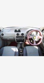 1994 Subaru Vivio for sale 101462903