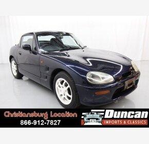1994 Suzuki Cappuccino for sale 101203884