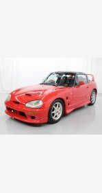 1994 Suzuki Cappuccino for sale 101346661
