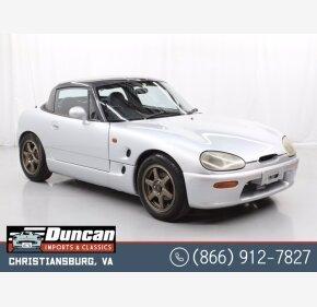 1994 Suzuki Cappuccino for sale 101415364