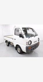 1994 Suzuki Carry for sale 101216827