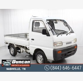 1994 Suzuki Carry for sale 101454223