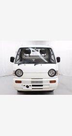 1994 Suzuki Carry for sale 101466036