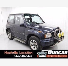 1994 Suzuki Escudo for sale 101354038