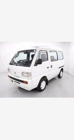 1994 Suzuki Every for sale 101342187