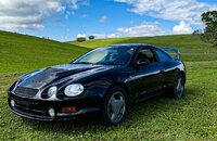 1994 Toyota Celica GT for sale 101286917