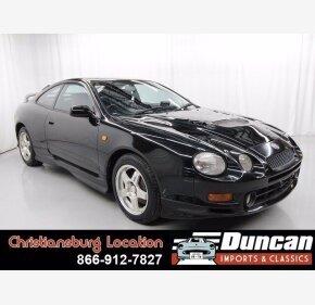 1994 Toyota Celica for sale 101341526