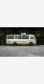 1994 Toyota Custom for sale 101342403