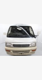 1994 Toyota Hiace for sale 101138610