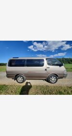 1994 Toyota Hiace for sale 101388097