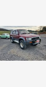 1994 Toyota Hilux for sale 101278233