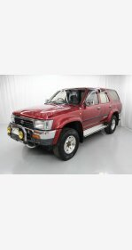 1994 Toyota Hilux for sale 101288790