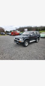 1994 Toyota Hilux for sale 101290939