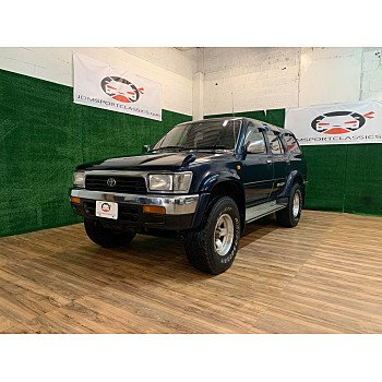 1994 Toyota Hilux for sale 101304148