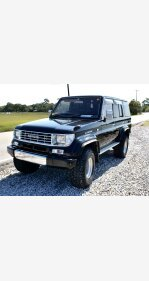 1994 Toyota Land Cruiser for sale 101232984