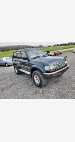 1994 Toyota Land Cruiser for sale 101282693