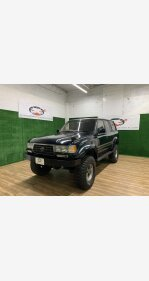 1994 Toyota Land Cruiser for sale 101400835