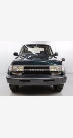 1994 Toyota Land Cruiser for sale 101389512