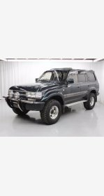 1994 Toyota Land Cruiser for sale 101433210