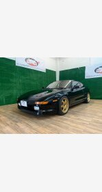 1994 Toyota MR2 Turbo for sale 101318380