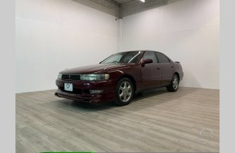 1994 Toyota Mark II for sale 101482800